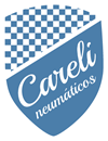 careli.png