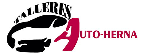talleres autoherna.png