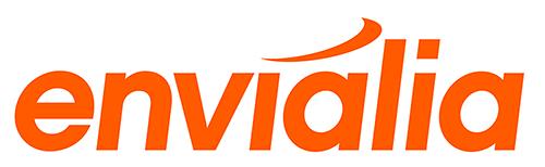 logo envialia.png