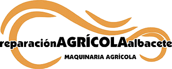 logo reparacion agricola.png