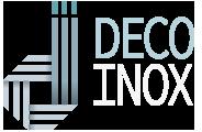 decoinox.png