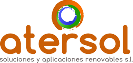 atersol logo.png