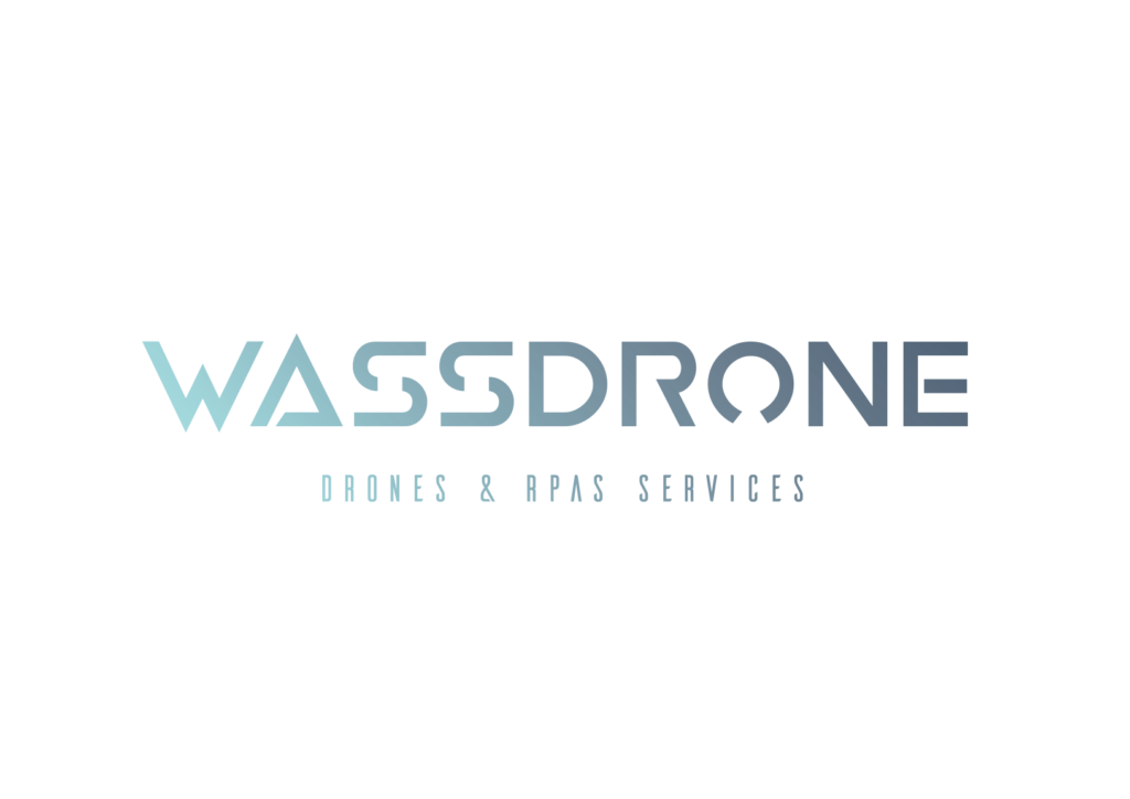wassdrone.png