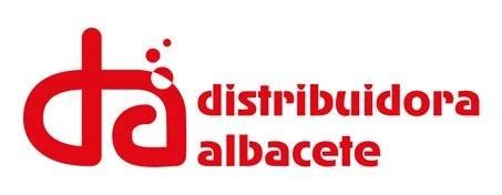 distribuidora albacete.jpg
