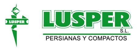 lusper.png