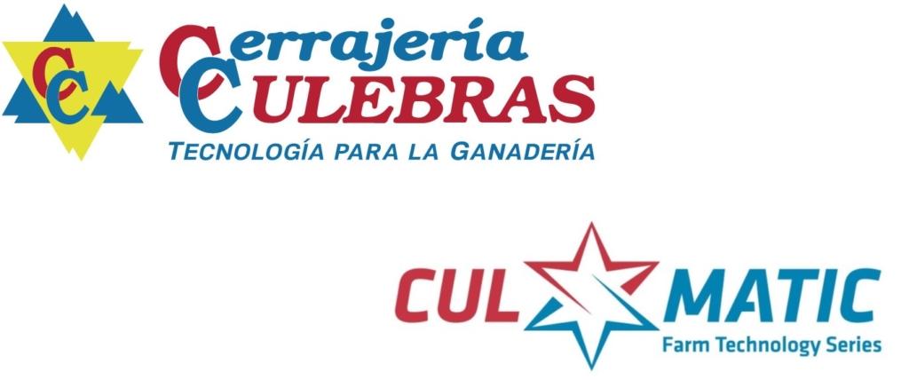 CERRAJERIA CULEBRAS LOGO.jpg