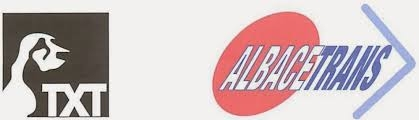 LOGO ALBACETRANS.jpg