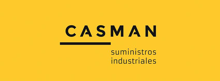 logo casman.png
