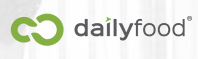 logo dailyfood.png