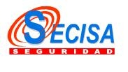 logotipo-secisa.jpg