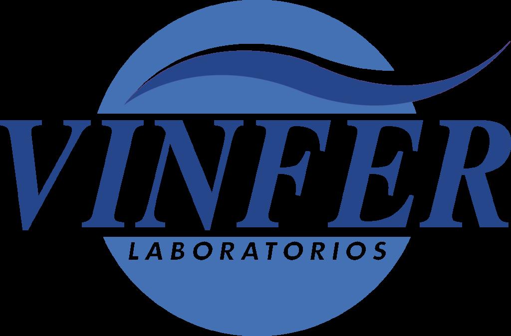 Logo_Vinfer.png