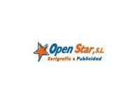 open star.jpg
