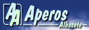 aperos albacete.png