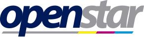 logo_Open.jpg