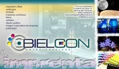bielcon.jpg