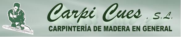 carpicues.png