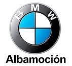 albamocion.jpg