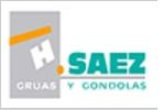 logo-saez.jpg