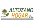 LOGO ALTOZANO HOGAR.png