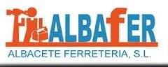 albafer.jpg