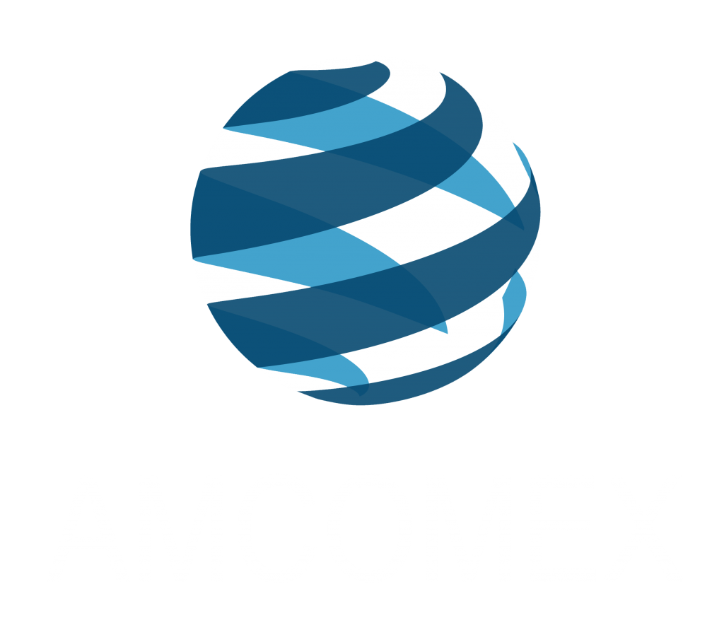 amcomexlogo.png