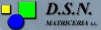 DSN MATRICERIA.jpg