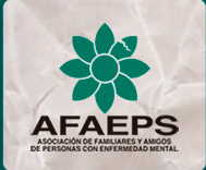 afaeps.png