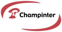 logo champinter.jpg