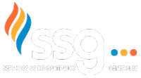 logogrupossg.png