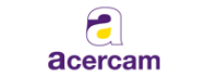acercam.png