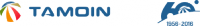 LOGO TAMOIN.png