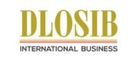 dlosib logo.jpg