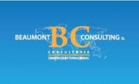 logo beaumont.JPG