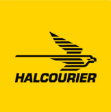 halcourier.png