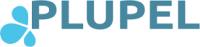 logo plupel.png
