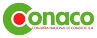 CONACO lg.jpg
