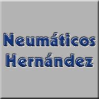 neumaticos hernande.jpg