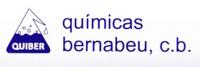 quimicasbernabeu.png