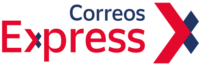 logo_correos_express.png