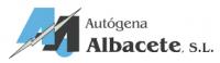 autogena albacete.png