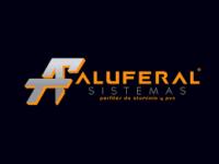 logo aluferal.png