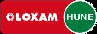 loxam-hune-logo.png