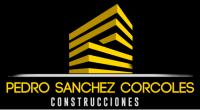 CONSTRUCCIONES PEDRO SANCHEZ CORCOLES.png