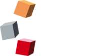 distmont.png