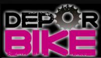 deporbike.png