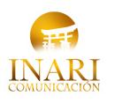 inari.png