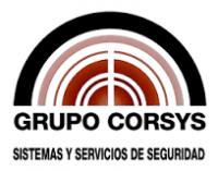 logo corsys.png