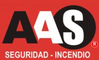 AAS SEGURIDAD.png