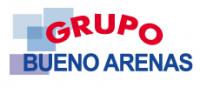 LOGO GRUPO BUENO ARENAS.jpg
