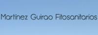 martinez-guirao-fitosanitarios-logo.jpg